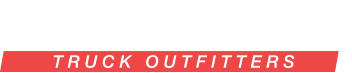 Rhino Pro Truck Outfitters